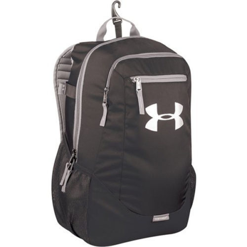 Under Armour – Hustle Back Pack