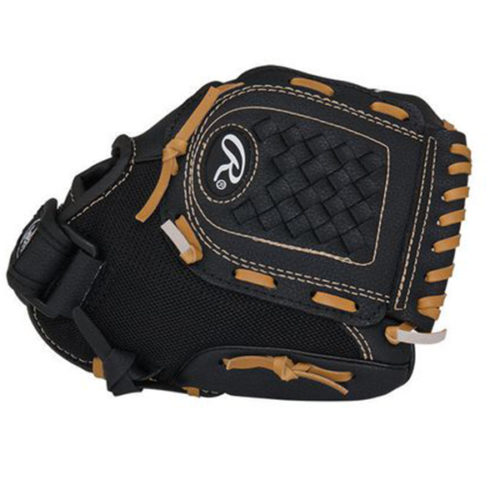 Rawlings – Player Series 10 Inch T-Ball Glove
