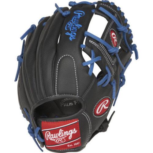 Rawlings – Select Pro Lite 11.25 Inch Josh Donaldson Youth Infield Glove