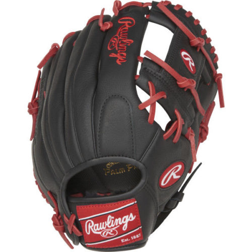 Rawlings – Select Pro Lite 11.5 Inch Francisco Lindor Youth Infield Glove