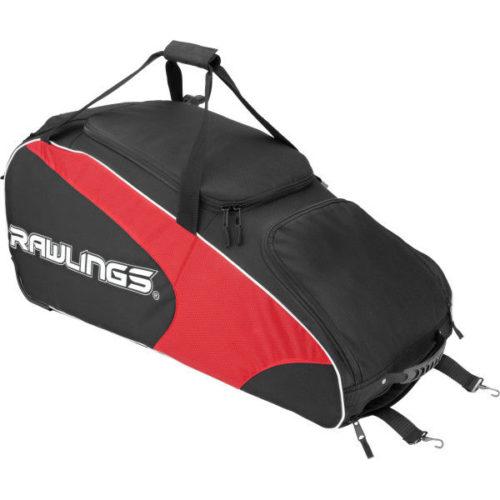 Rawlings – Workhorse Wheeled Bag
