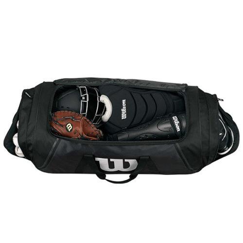Wilson – Team Gear Bag