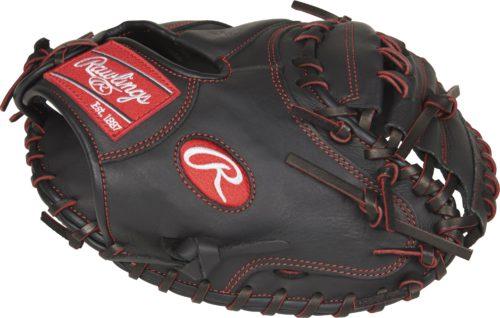 Rawlings – Catcher glove R9YPTCM32B