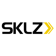 SKLZ-logo-black transparant