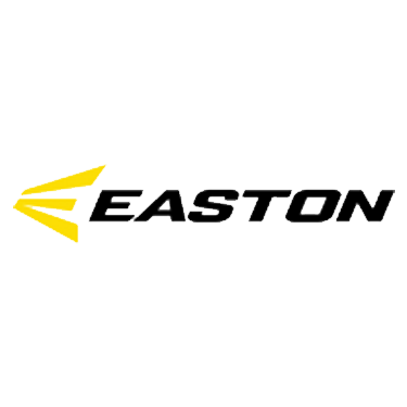 easton baseball logo transparent