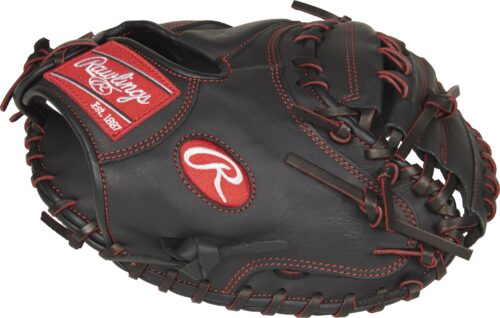 Rawlings – Catcher glove R9YPTCM32B