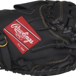 Rawlings – Catcher glove RCM315B